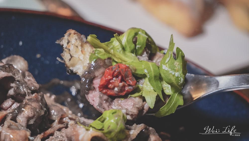 台北109青旅為拉圖爾精釀柴燒餐廳推薦餐酒館