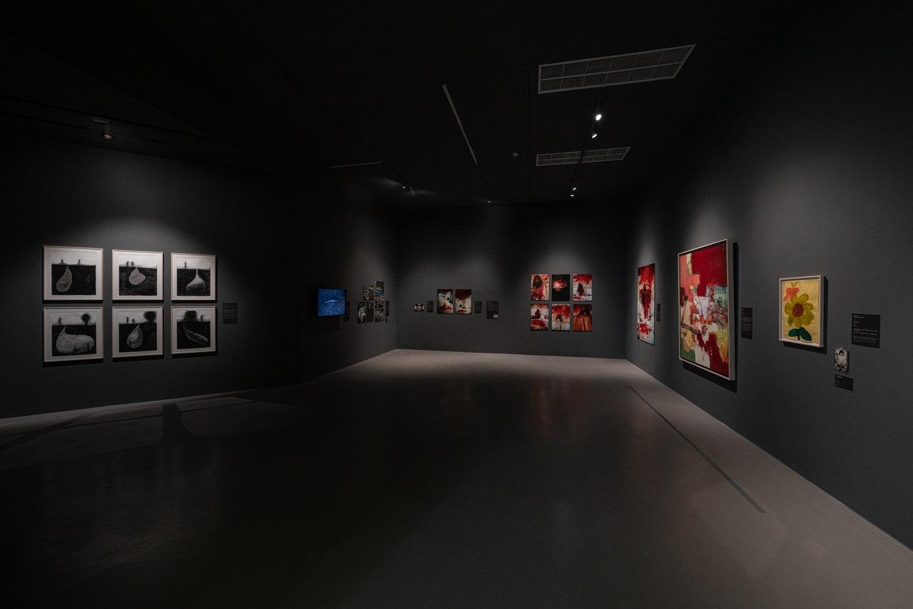 圖片提供:臺北市立美術館 / 攝影:林冠名 © Lin Guan-Ming
