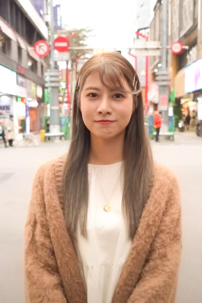 阿部瑪麗亞帶你逛日本商店,台北109青旅推薦西門町景點