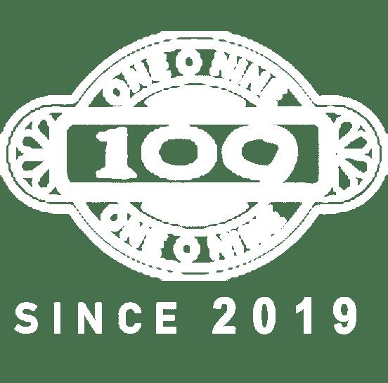 歡迎光臨台北109青旅