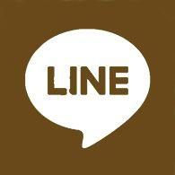 line的連結圖